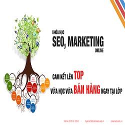☑️Lớp học Digital Marketing➸【Khóa Học Digital Marketing Chuyên Sâu】★