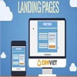 【Sử dụng Landing Page miễn phí】☑️Công cụ quảng cáo hiệu quả tăng 500%★