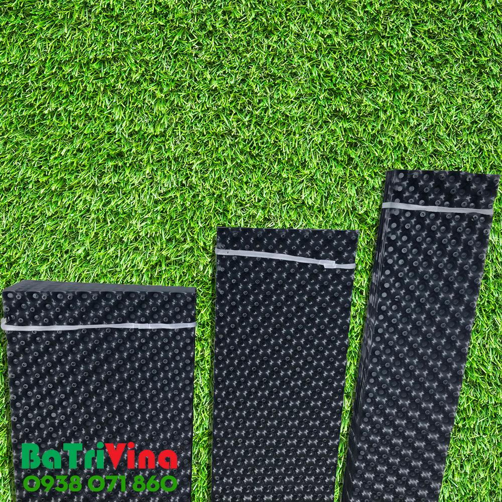 Bầu Nhựa Dưỡng Cây - Cao 40 cm - Dài 50 m