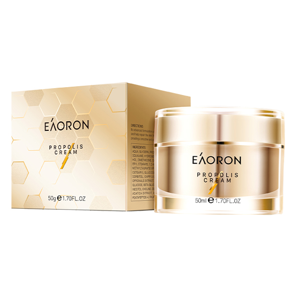 Kem dưỡng Eoaron Propolis Cream keo ong