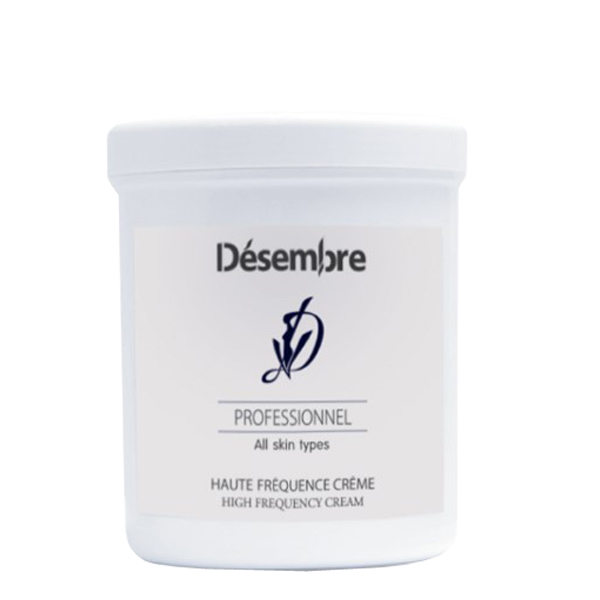 Kem tan mỡ tần sóng cao Desembre High Frequency Cream