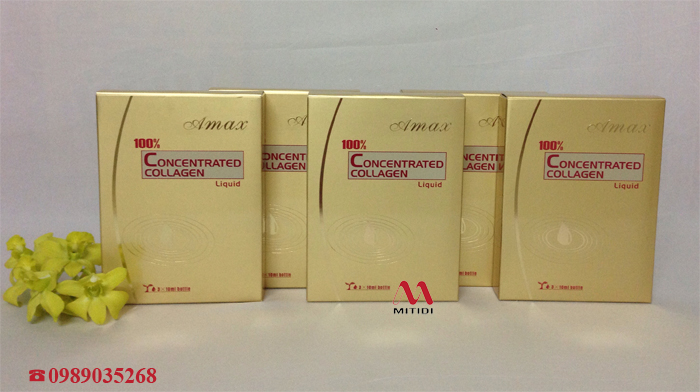 collagen tái tạo da Amax Concentrated Collagen 03.jpg (201 KB)