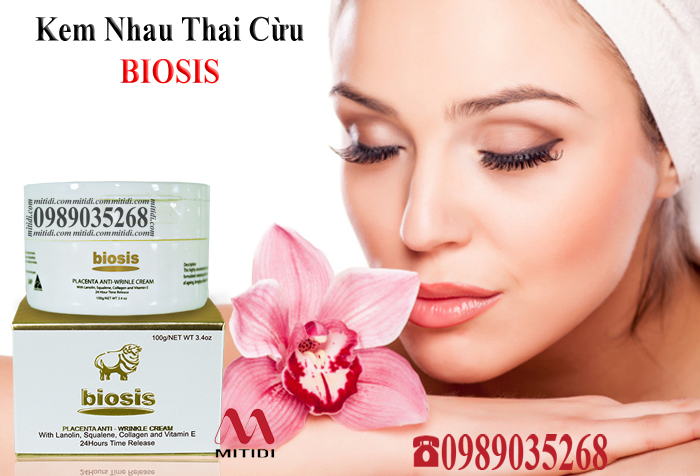 Mitidi-kem-nhau-thai-cừu-biosis-placenta-anti-wrinkle-cream-10.jpg (242 KB)