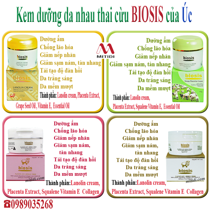 Mitidi-kem-nhau-thai-cừu-biosis-sheep-placenta-cream-09.jpg (504 KB)