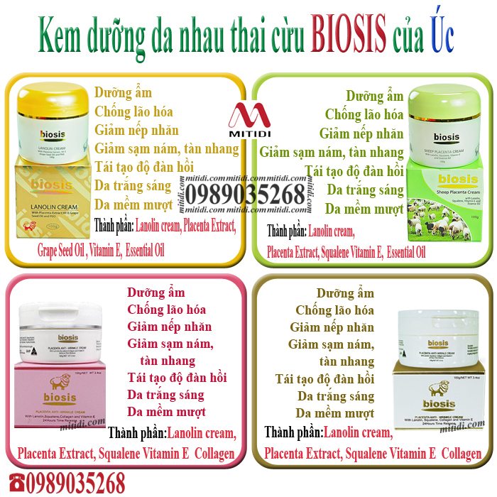 Mitidi-kem-nhau-thai-cừu-biosis-sheep-placenta-cream-10.jpg (512 KB)