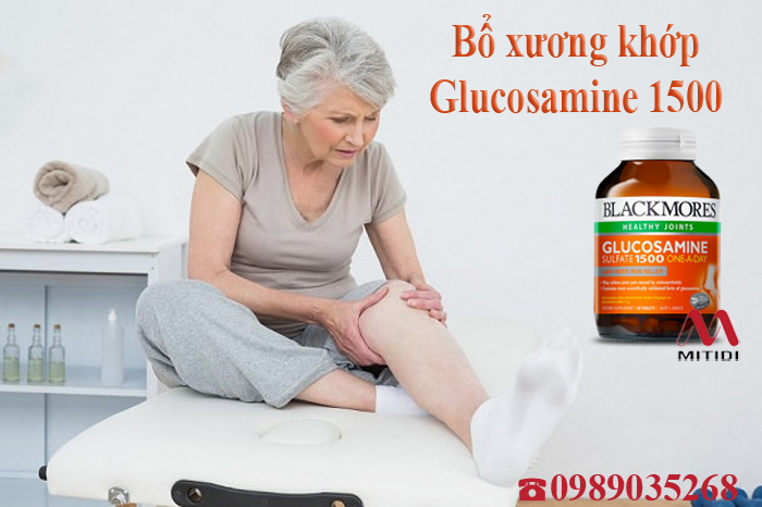Mitidi-vien-bo-xuong-khop-blackmores-glucosamine-sulfate-1500-one-a-day-03.jpg (206 KB)