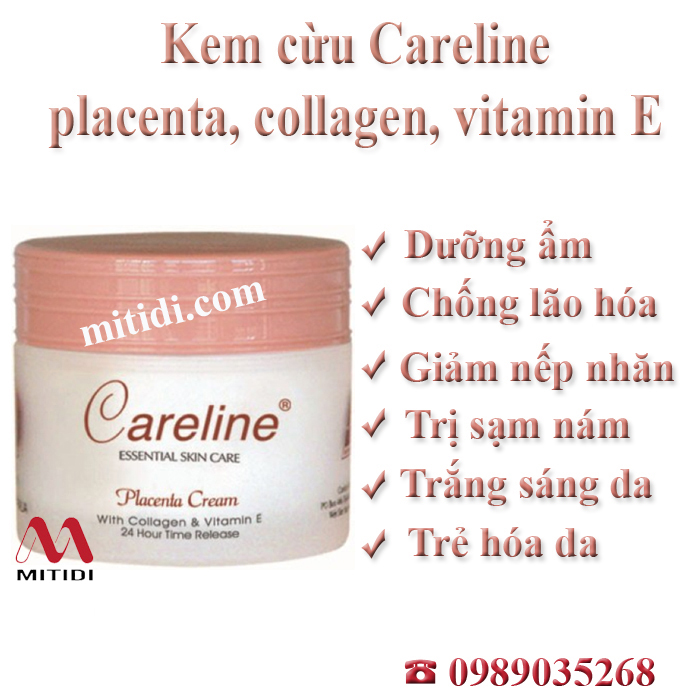Mitidi-kem-nhau-thai-cuu-careline-placenta-cream-02.jpg (277 KB)