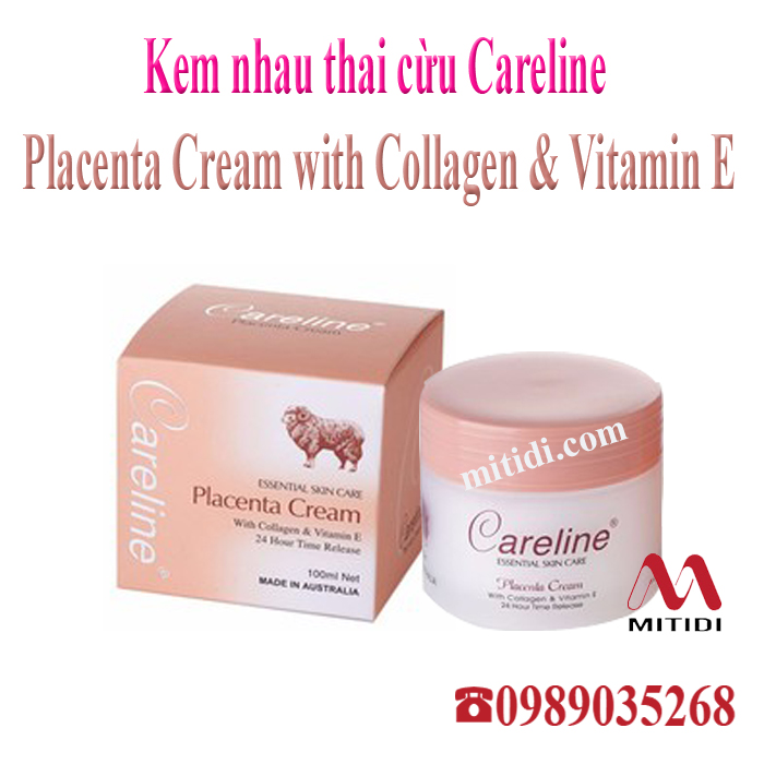 Mitidi-kem-nhau-thai-cuu-careline-placenta-cream-with-collagen-vitamin-e-02.jpg (234 KB)