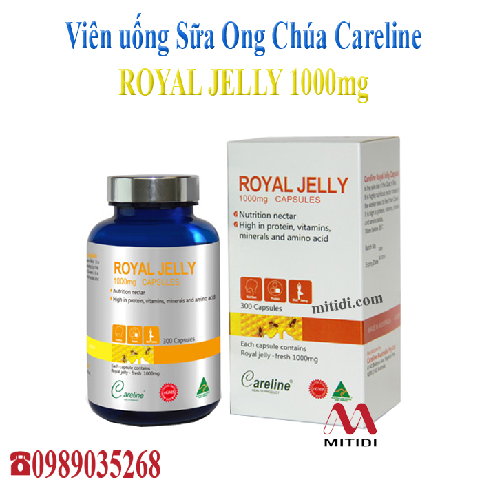 Mitidi-vien-uong-sua-ong-chua-Careline-royal-jelly-1000mg-03.jpg (247 KB)