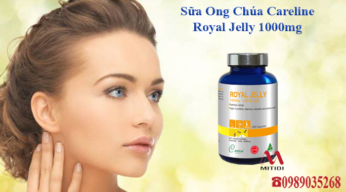 Mitidi-vien-uong-sua-ong-chua-Careline-royal-jelly-1000mg-04.jpg (188 KB)