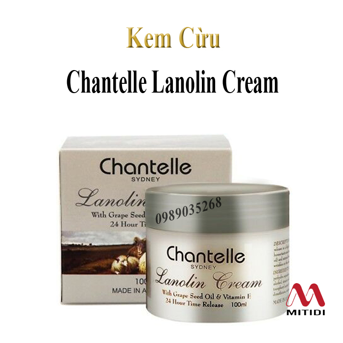 kem-cuu-chantelle-lanolin-cream-with-grape-seed-oil-vitamin-e-01.jpg (167 KB)