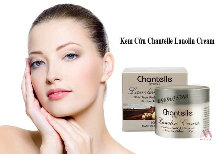 kem-cuu-chantelle-lanolin-cream-with-grape-seed-oil-vitamin-e-04.jpg (180 KB)