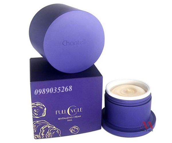 kem-duong-da-mat-chantelle-full-cycle-revitalizing-cream-02.jpg (119 KB)