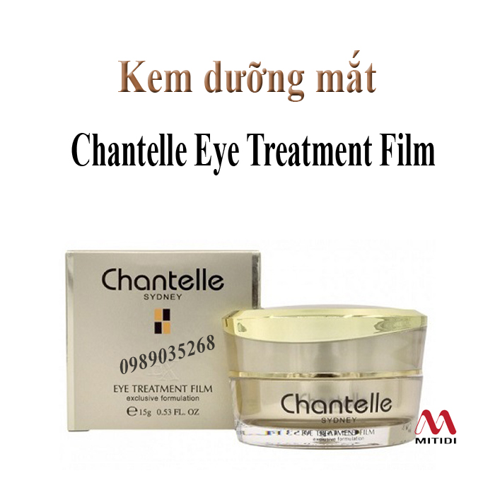 kem-duong-mat-chantelle-eye-treatment-film-03.jpg (158 KB)