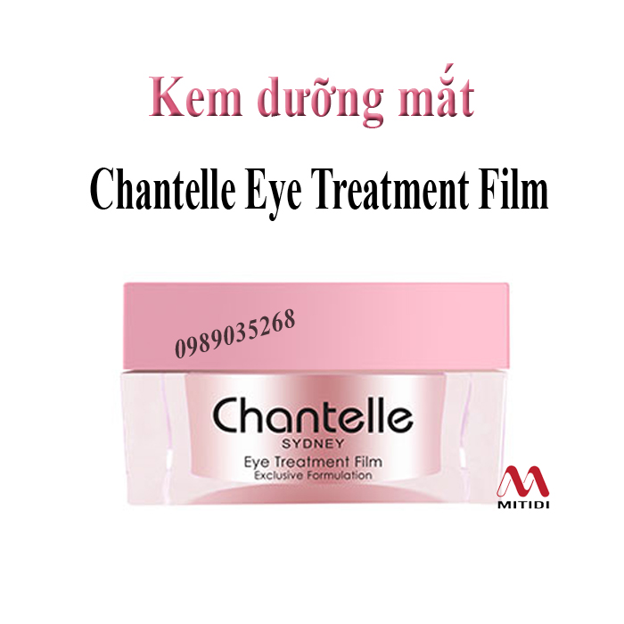 kem-duong-mat-chantelle-eye-treatment-film-20.jpg (121 KB)