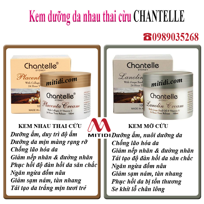 kem-nhau-thai-cuu-chantelle-placenta-cream-24.jpg (337 KB)