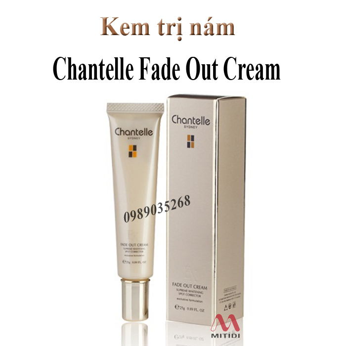 kem-tri-nam-chantelle-fade-out-cream-01.jpg (133 KB)