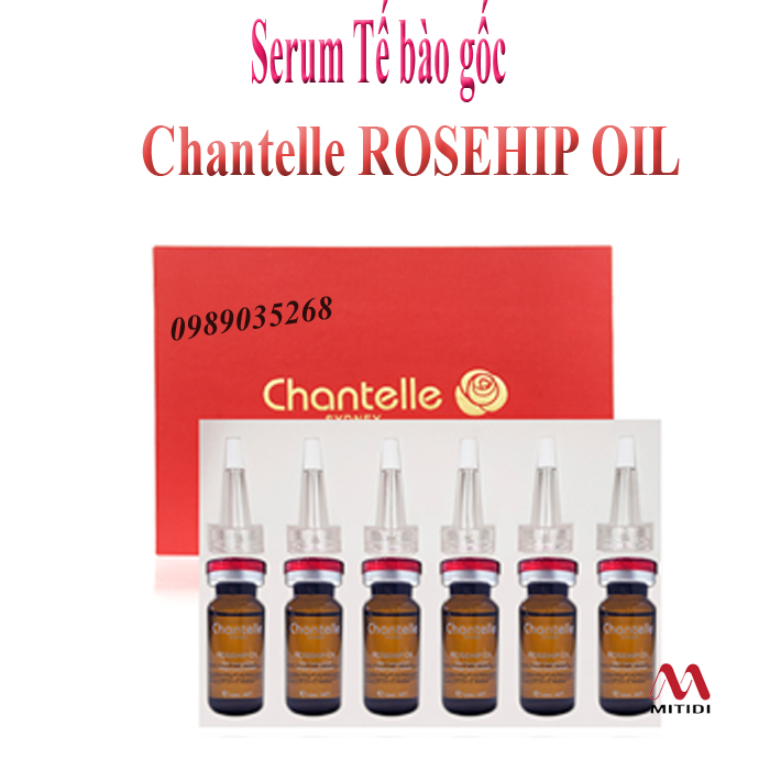 serum-te-bao-goc-chantelle-rosehip-oil-03 - Copy.jpg (199 KB)