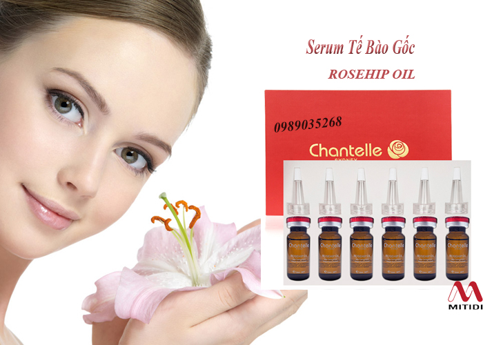 serum-te-bao-goc-chantelle-rosehip-oil-05.jpg (218 KB)
