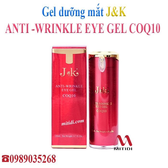 Mitidi-duong-mat-j-k-anti-wrinkle-eye-gel-coq10-03.jpg (213 KB)