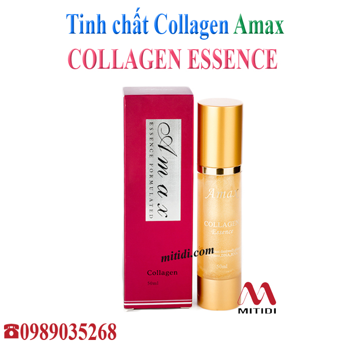 Mitidi-tinh-chat-Amax-collagen-essence-03.jpg (193 KB)