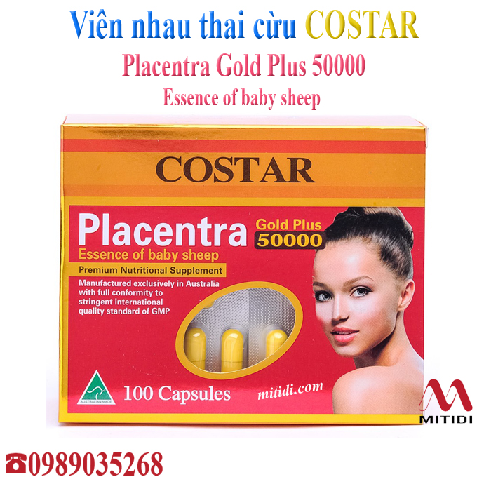 Mitidi-vien-nhau-thai-cuu-costar-placentra-gold-plus-50000-03.jpg (362 KB)