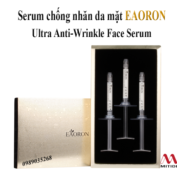 serum-chong-nhan-eaoron-ultra-anti-wrinkle-face-serum-01.jpg (277 KB)