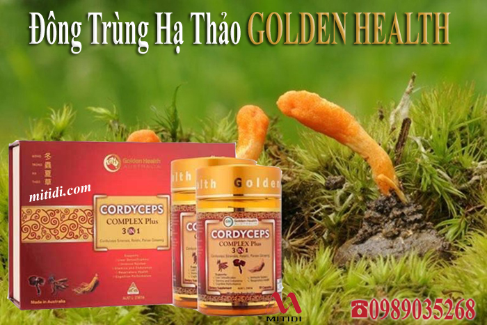 Mitidi-dong-trung-ha-thao-bo-than-golden-health-cordyceps-complex-plus-3-in-1-08.jpg (311 KB)