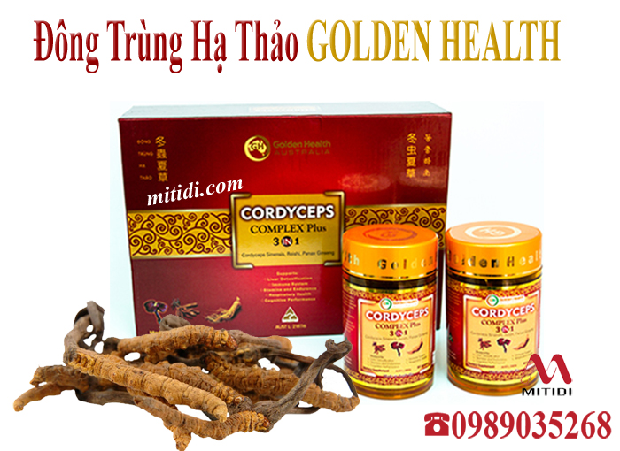 Mitidi-dong-trung-ha-thao-golden-health-cordyceps-complex-plus-3-in-1-07.jpg (305 KB)
