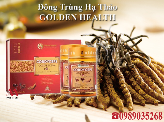Mitidi-dong-trung-ha-thao-tot-cho-nam-gioi-golden-health-cordyceps-complex-plus-3-in-1-01.jpg (350 KB)