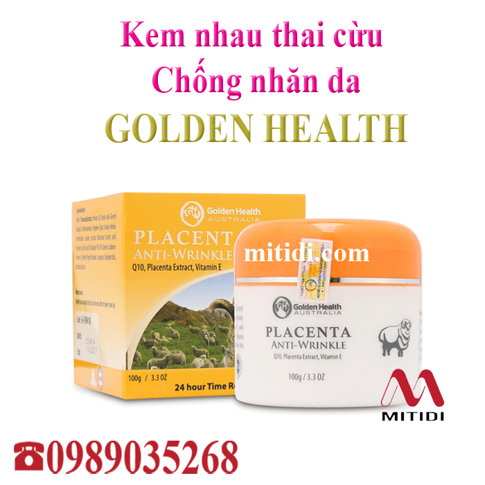 Mitidi-kem-nhau-thai-cuu-placenta-anti-wrinkle-golden-health-02.jpg (310 KB)