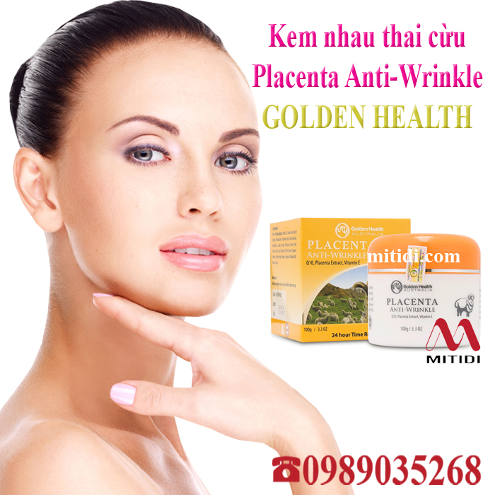 Mitidi-kem-nhau-thai-cuu-placenta-anti-wrinkle-golden-health-03.jpg (335 KB)