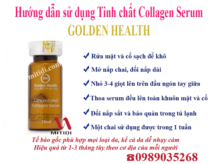 Mitidi-serum-te-bao-goc-collagen-serum-golden-health-04.jpg (291 KB)