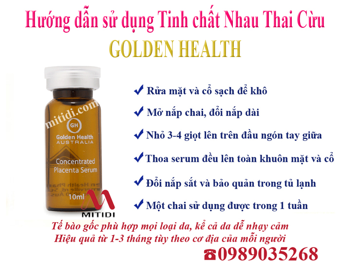Mitidi-serum-te-bao-goc-nhau-thai-cuu-placenta-golden-health-04.jpg (294 KB)