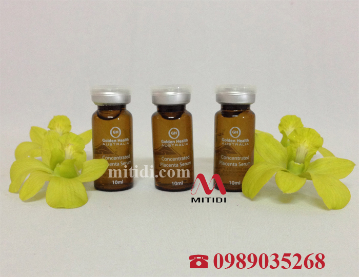 Mitidi-serum-te-bao-goc-nhau-thai-cuu-placenta-golden-health-13.jpg (276 KB)