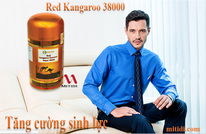 Mitidi-tang-cuong-sinh-ly-nam-gioi-kangaroo-GOLDEN-HEALTH-RED-KANGAROO-ESSENCE-SUPER-38000MG-09.jpg (265 KB)
