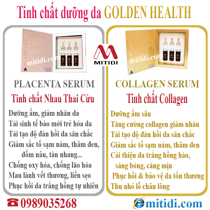 Mitidi-te-bao-goc-golden-health.jpg (429 KB)