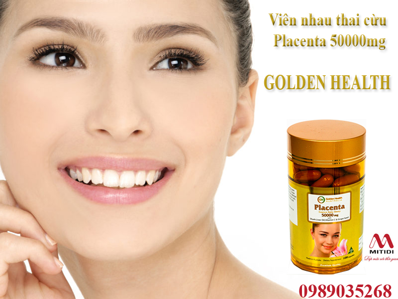 Mitidi-vien-nhau-thai-cuu-golden-health-placenta-50000mg-04.jpg (254 KB)