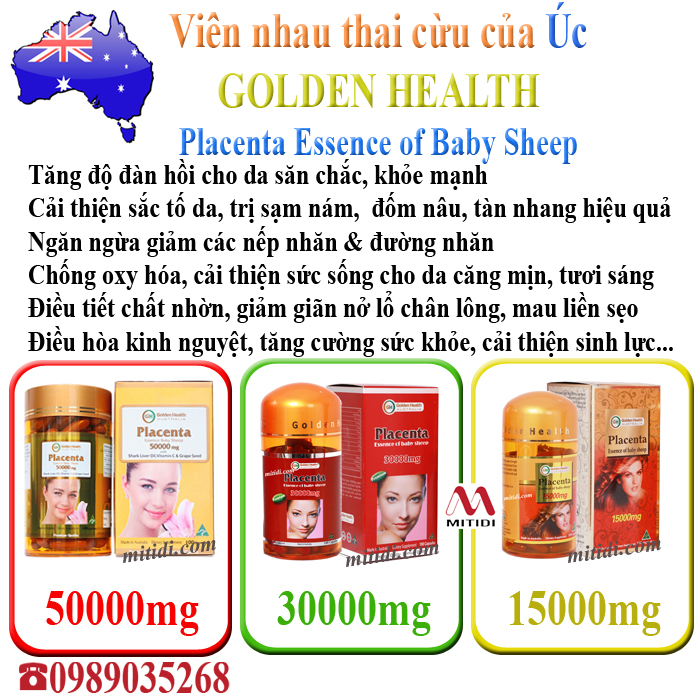 Mitidi-vien-nhau-thai-cuu-golden-health-placenta-essence-of-baby-sheep-01a.jpg (440 KB)