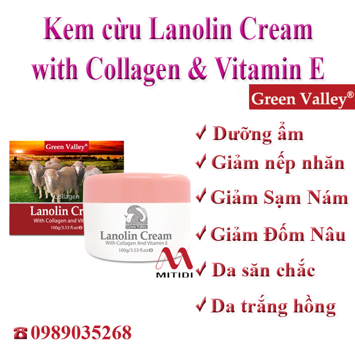 Mitidi-Kem-nhau-thai-cuu-lanolin-cream-with-collagen-and-vitamin-e-green-valley-03.jpg (316 KB)