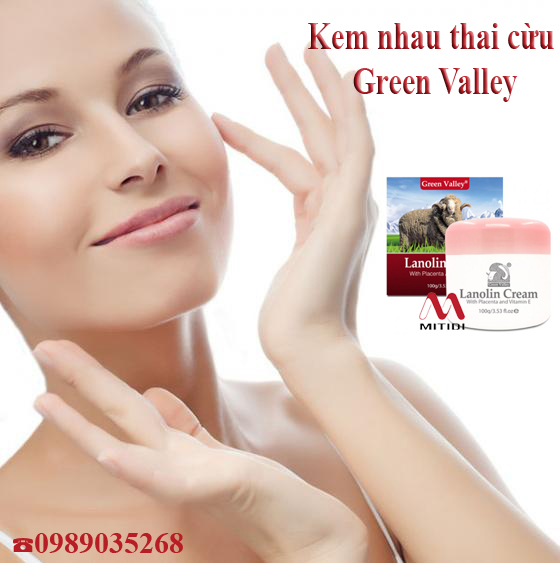 Mitidi-Kem-nhau-thai-cuu-lanolin-cream-with-placenta-and-vitamin-e-green-valley-05.jpg (166 KB)