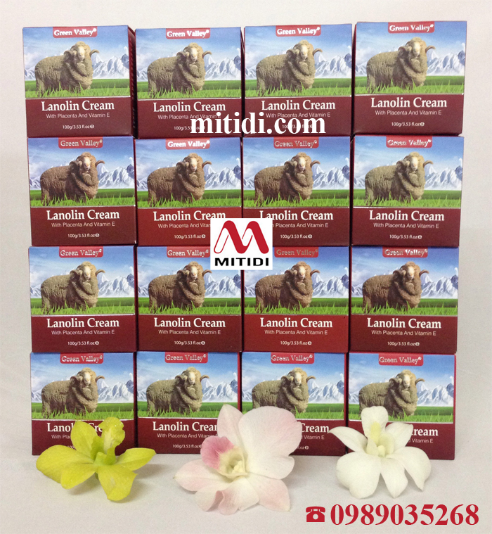 Mitidi-Kem-nhau-thai-cuu-lanolin-cream-with-placenta-and-vitamin-e-green-valley-08.jpg (557 KB)