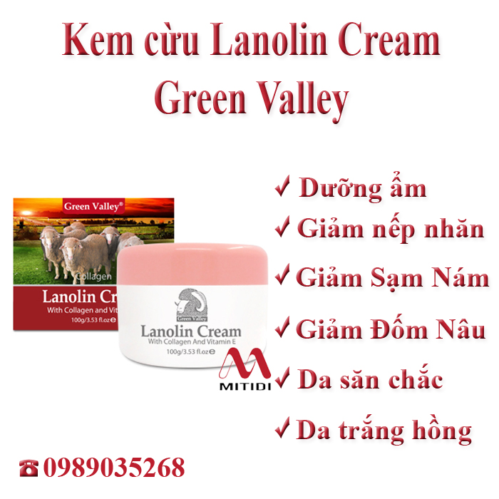 Mitidi-Kem-nhau-thai-cuu-lanolin-green-valley-03.jpg (280 KB)