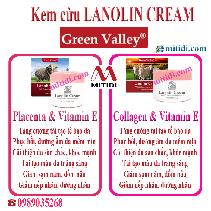 Mitidi-Kem-nhau-thai-cuu-lanolin-green-valley-10 a.jpg (437 KB)
