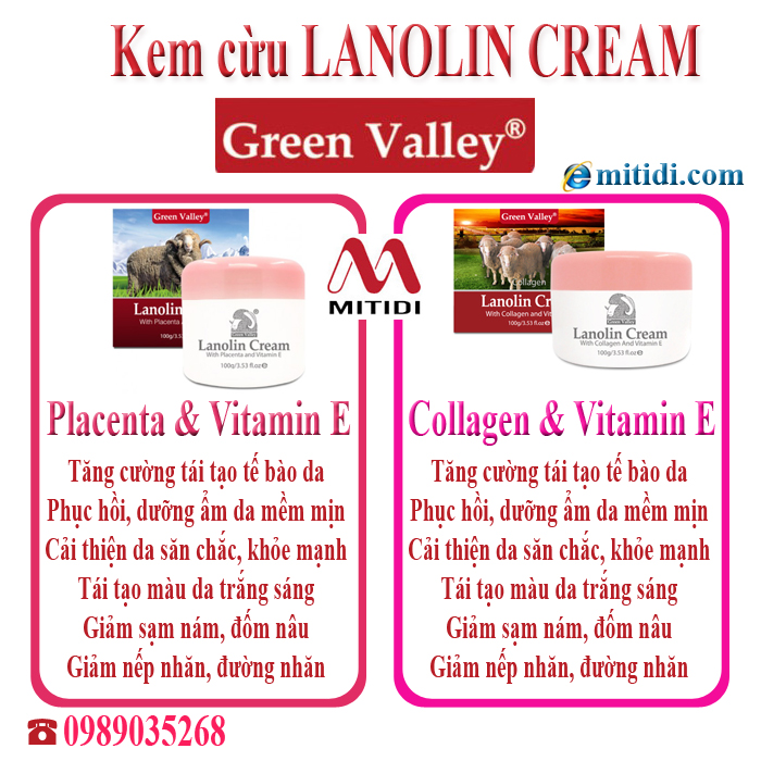 Mitidi-Kem-nhau-thai-cuu-lanolin-green-valley-10.jpg (426 KB)