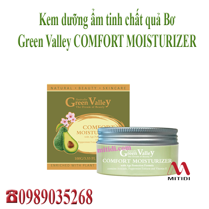 Mitidi-kem-duong-am-green-valley-comfort-moisturizer-02.jpg (246 KB)