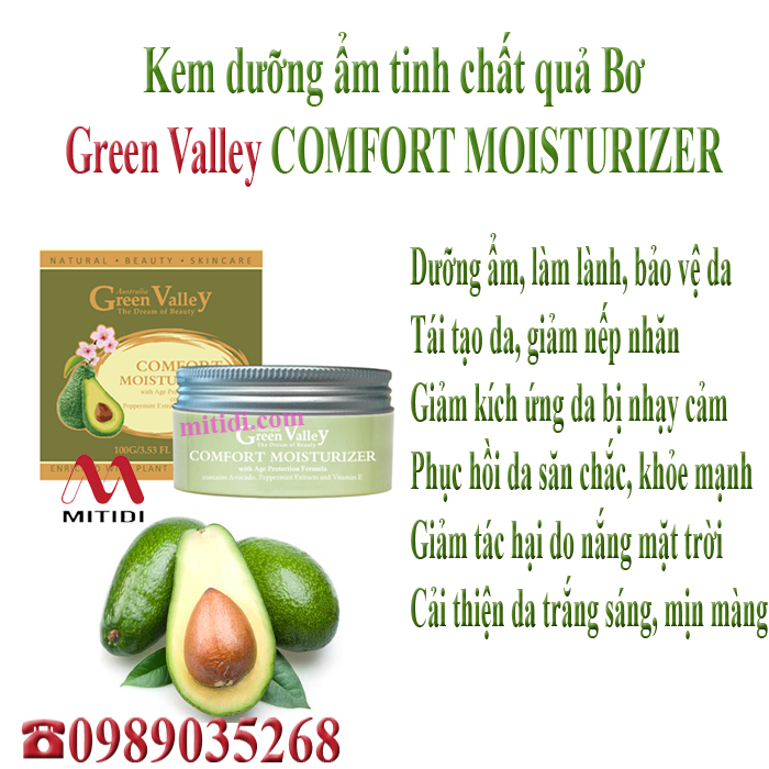Mitidi-kem-duong-am-green-valley-comfort-moisturizer-03.jpg (352 KB)