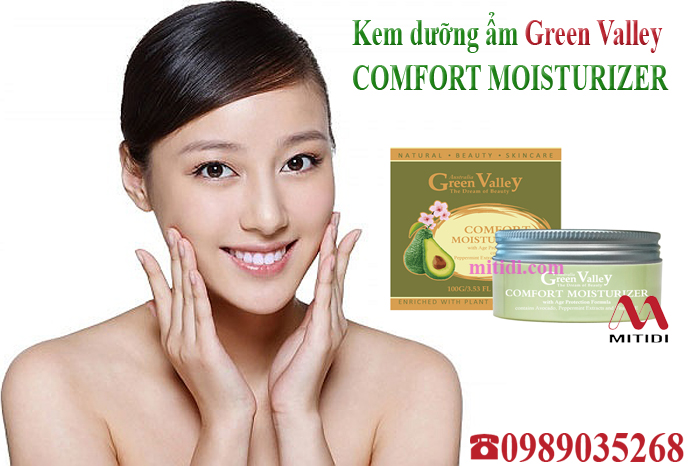 Mitidi-kem-duong-am-green-valley-comfort-moisturizer-04.jpg (234 KB)