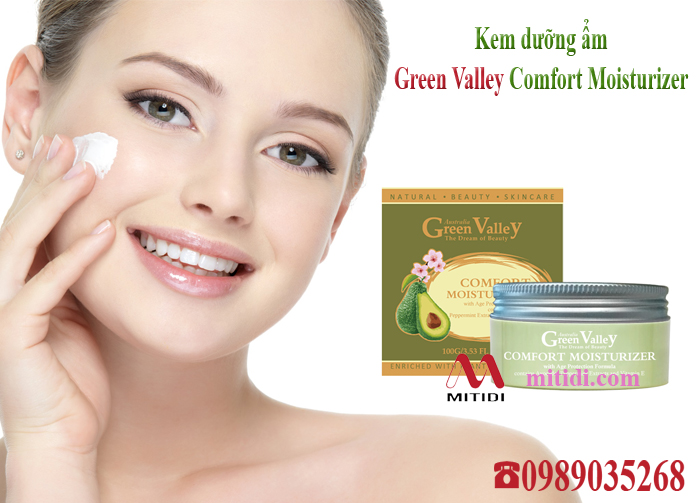 Mitidi-kem-duong-am-green-valley-comfort-moisturizer-15.jpg (238 KB)