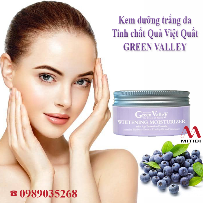 Mitidi-kem-duong-am-green-valley-whitening-moisturizer-04.jpg (344 KB)